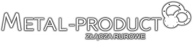 Metal-Product logo