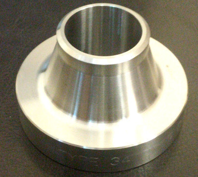Rings type 34